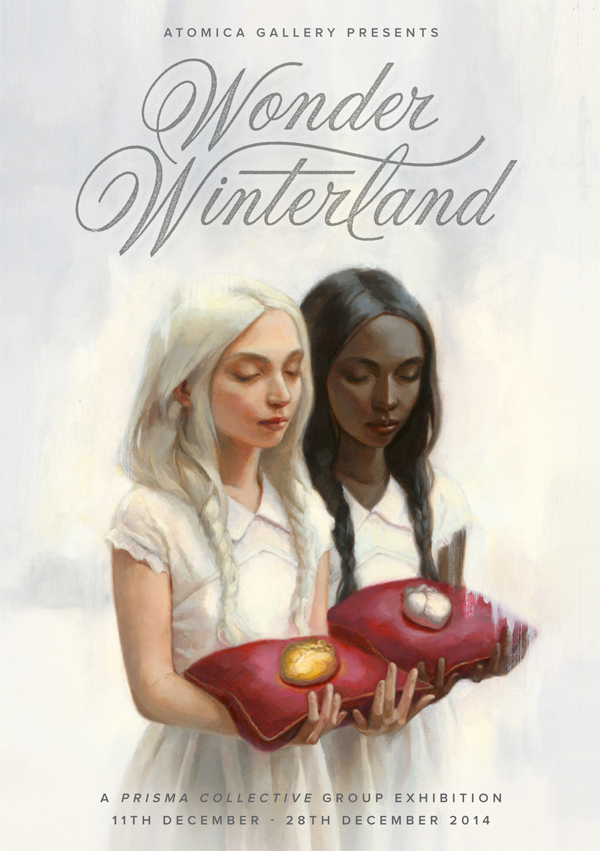 Wonder-Winterland-Flyer-Front-FINAL-Atomica