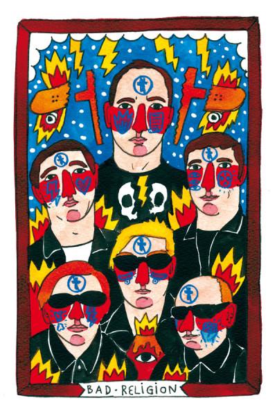084-atomica-gallery-ricardo-cavolo_bad-religion