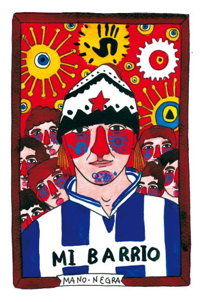 092-atomica-gallery-ricardo-cavolo_mano-negra