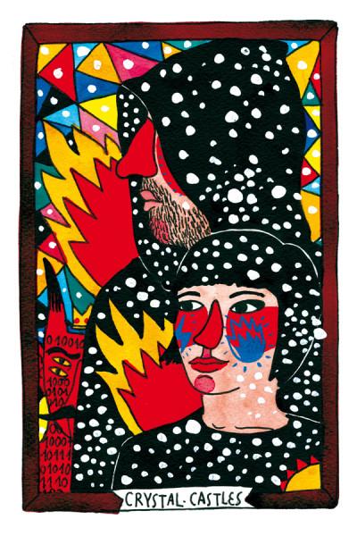 198-atomica-gallery-ricardo-cavolo_crystal-castles
