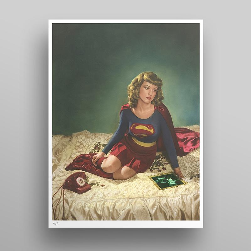 Atomica-Richie-Fahey-Supergirl-1