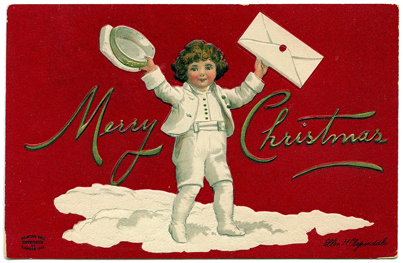 Christmas-Post-shipping-times-atomica-2015-small